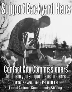 CityCommission